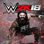 WWE2K18游侠汉化补丁