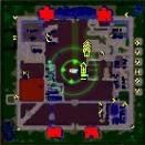 达拉然防御战0.92.7 1.0