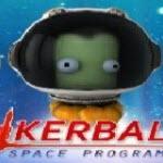 坎巴拉太空计划v...