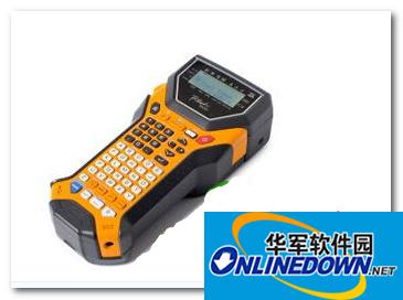 兄弟PT7600打印机驱动 1.0 官方安装版