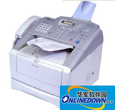 联想m6220打印机驱动