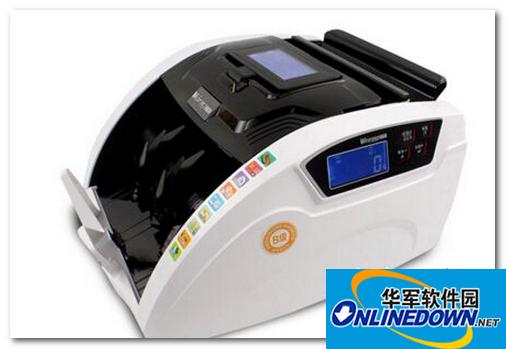维融WR-R58M打印机驱动