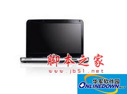 戴尔1088网卡驱动 For xp/vista/win7 1.0 官方安装版