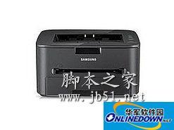 三星ml2526打印机驱动 1.0