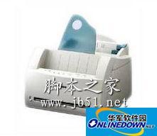 三星ML-1250 打印机驱动