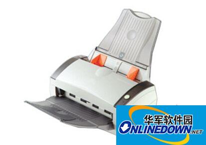 虹光av212扫描仪驱动 1.0 官方安装版