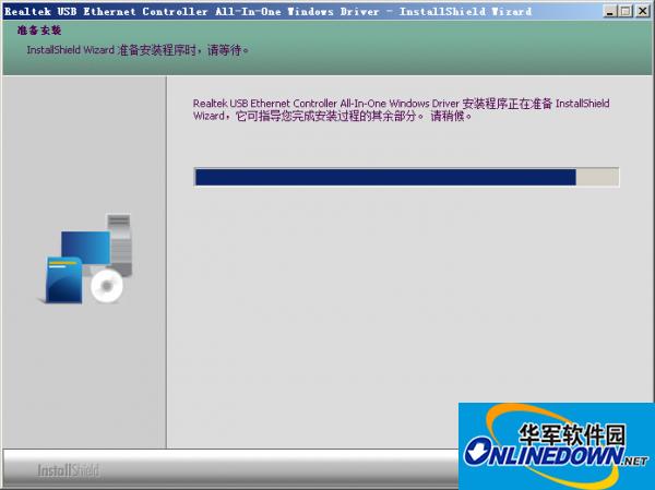 ORICO 有线千兆网卡HUB驱动程序(xp/win7/win8/mac/linux)