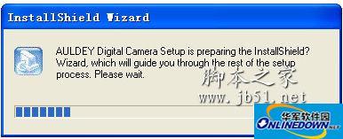 奥迪y301数码相机驱动 1.0