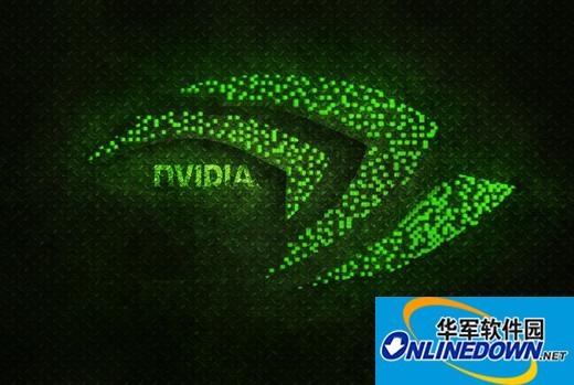 NVIDIA GeForce HotFix驱动修复补丁  for win7/win8 32位