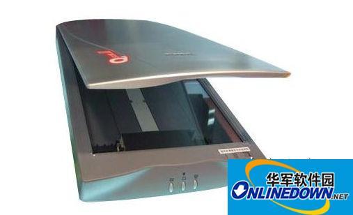 明基q66扫描仪驱动 For xp/vista