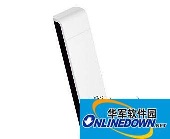 TP-LINK wn322g+ 无线USB网卡驱动
