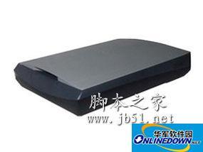 中晶3870扫描仪驱动  v6.651p官方版