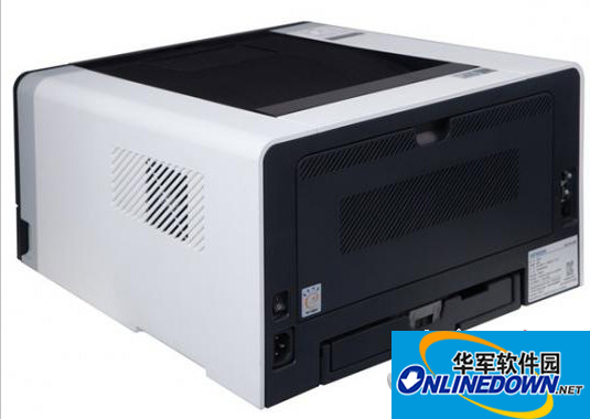 新都A401打印机驱动 1.0 官方安装版