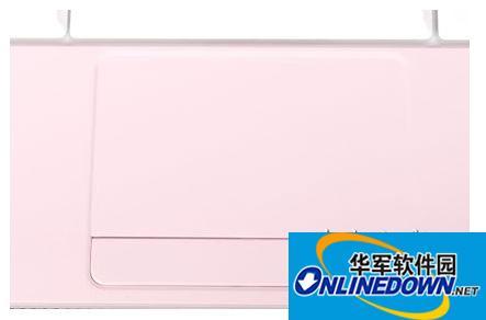 清华同方锋锐S5 触控板 Touchpad驱动