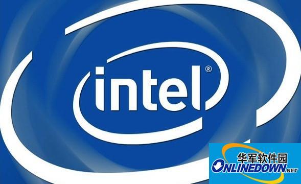 Intel英特尔rst...