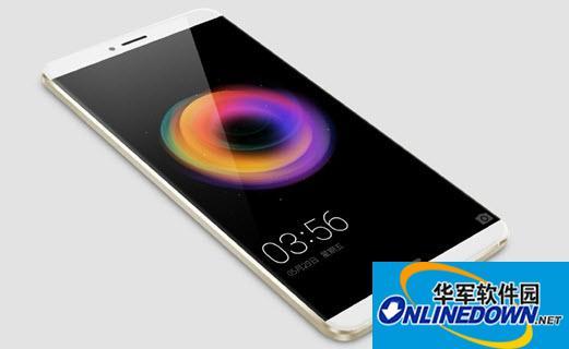 奇酷8692手机驱动程序 1.0