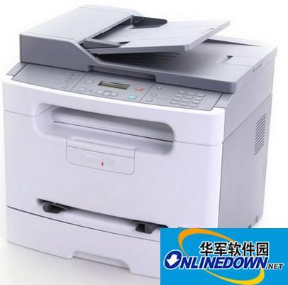 利盟x204n打印机驱动程序  v2.2.1.0 官方版