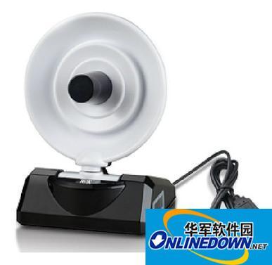 拓实n82无线网卡驱动程序 for winXP/win7 1.0 官方版
