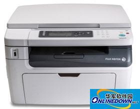 富士施乐m215b打印机驱动程序 1.0 官方版