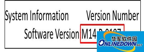 索尼BDP-S3100升级固件 for Mac