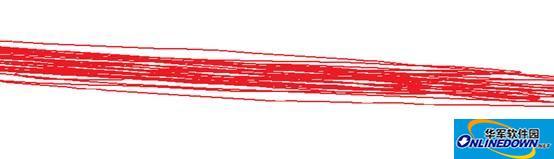 雷柏v20烈焰版鼠标驱动