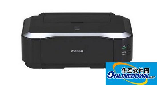 佳能ip3600打印机驱动程序