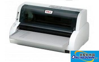 oki5200f+打印机驱动程序 for win2000