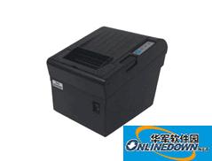 得实DT225ii打印机驱动程序  v1.0.1.4 官方版