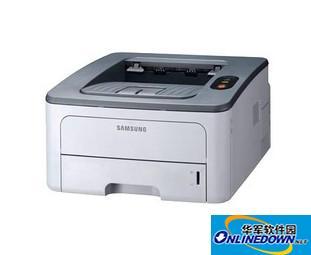三星ml2850d打印机驱动程序  v2.10.21 官方版