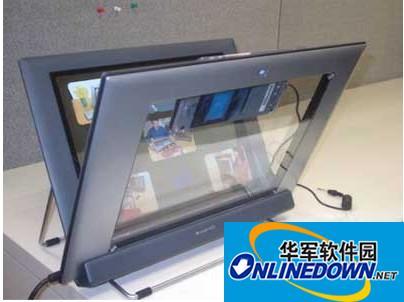 惠普HP Deskjet4670打印机驱动程序  v1.0 官方版
