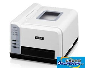 POSTEK博思得Q8 200i打印机驱动程序 1.0 官方版