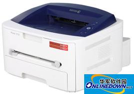 富士施乐3155打印机驱动程序