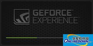 Nvidia GTX 1080TI显卡驱动程序
