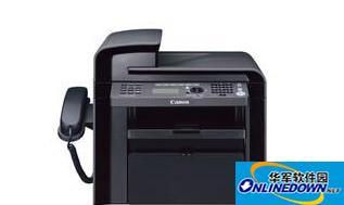 佳能mf4450打印机驱动程序 64位