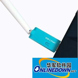 lblink802.11n无线网卡驱动程序