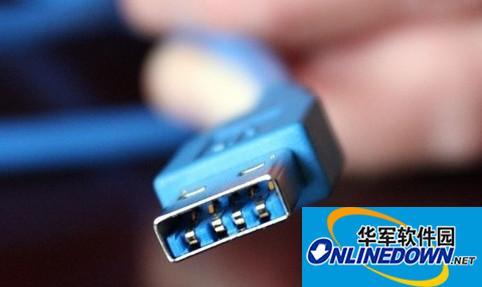 Intel USB 3.0驱...