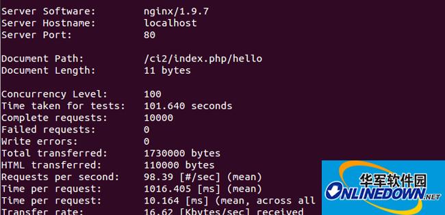 HP源码加密工具(php-beast)php7版