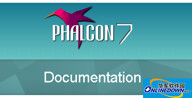 Phalcon7 (高性能 PHP 7框架) 36925