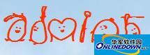 Happy Potatoes图形设计英文字体