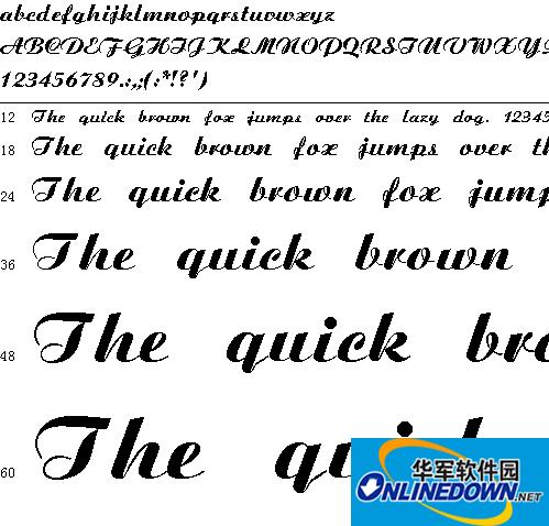 Bit Script