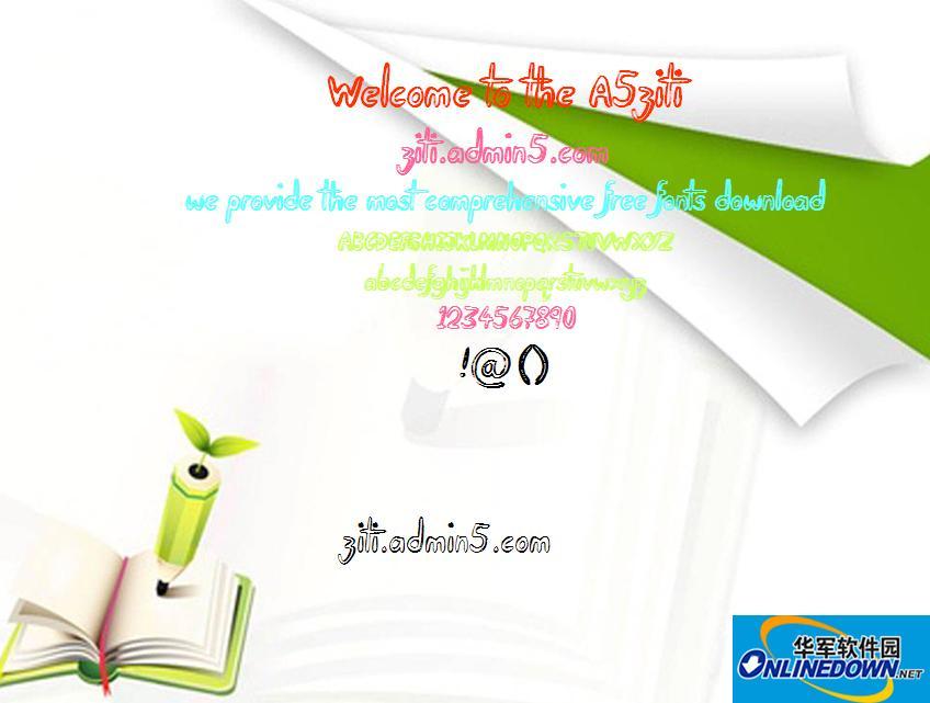 Taking Notice PC版