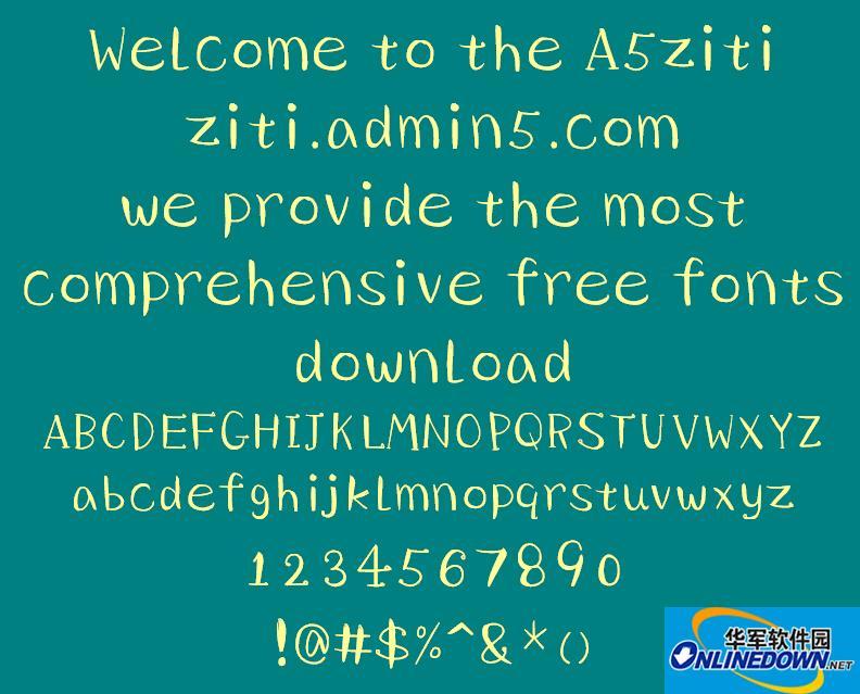 ARTianniub PC版