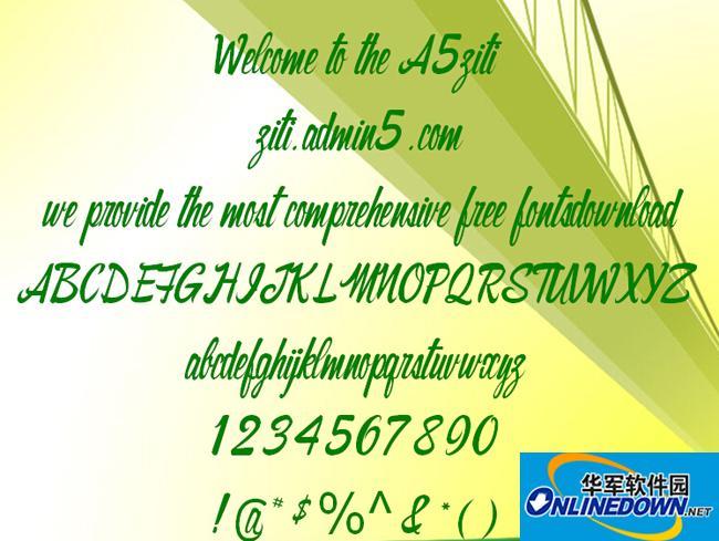 The Cinthia Edito PC版