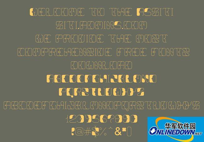 Anitta PC版