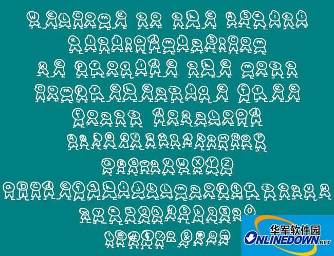 smartiepants PC版