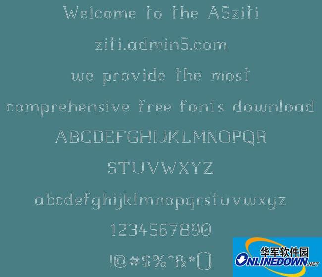 Jd Raw Script PC版