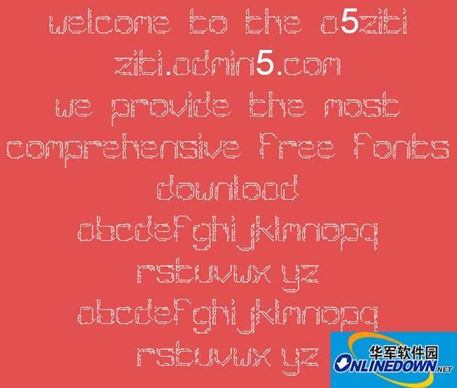 Chiptype PC版