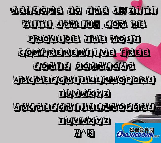 Loveyou PC版