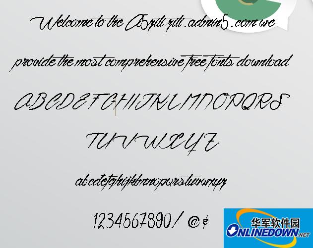 Ventilla script PC版