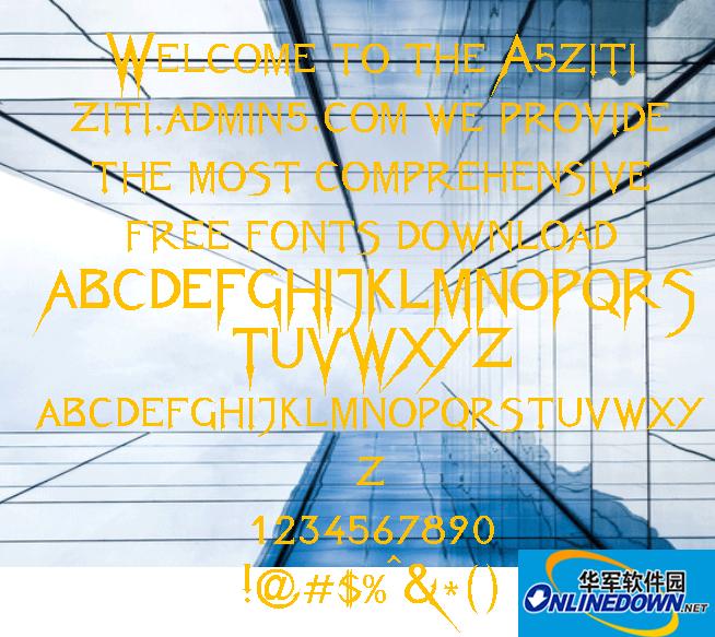 FiolexMephisto PC版